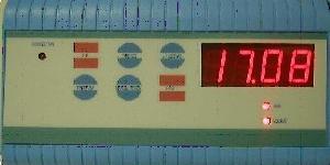 siata-aqua-timer-119
