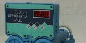 siata-xp-controller