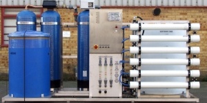 combined-system-with-gac-and-duplex-softener