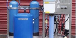 Simplex-25lt-softener-200lph-ro