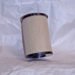 Bluewater PRO and Dometic RO400 replacement filter